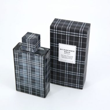 brit men edt
