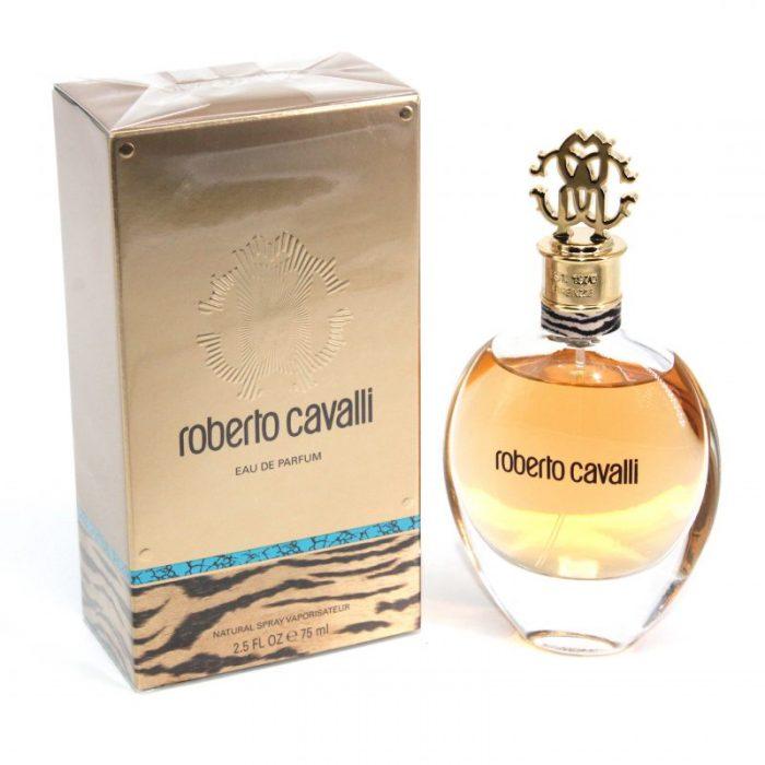 Roberto Cavalli Cavalli
