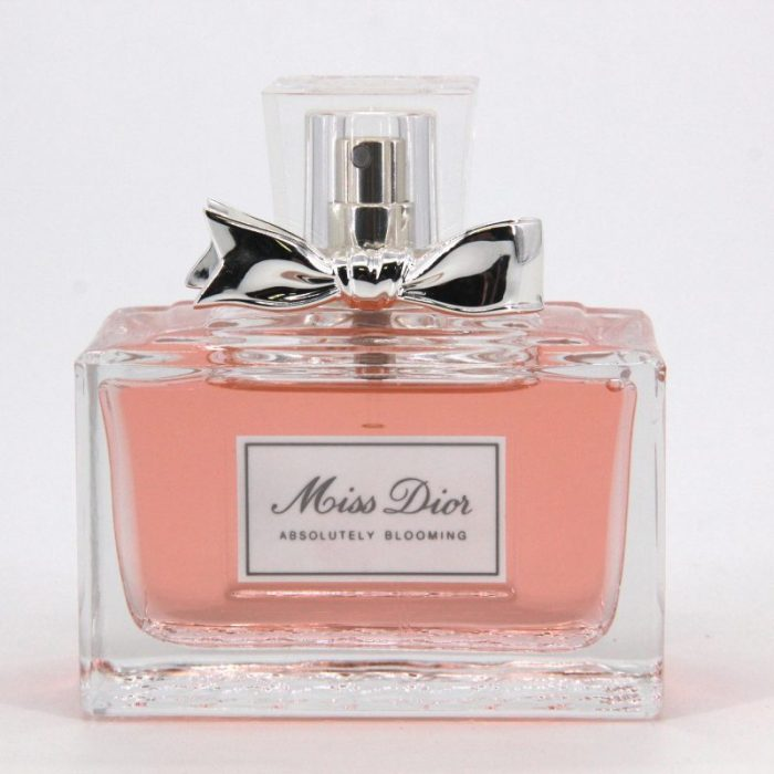 miss dior absolutely blooming edp2