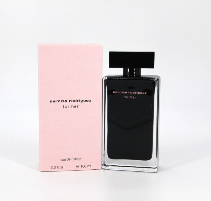 narciso for her edt 1