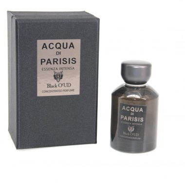 reyane acqua di parisis black oud
