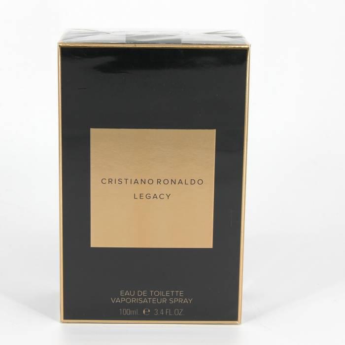 parfum sale outlet angebot