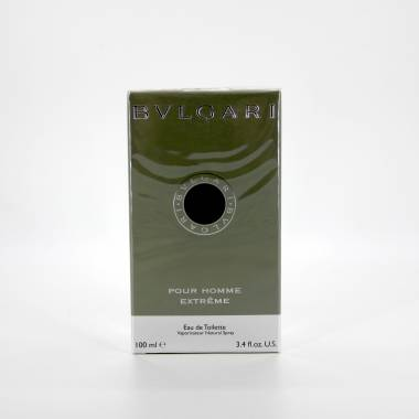 sale discount outlet parfum koeln