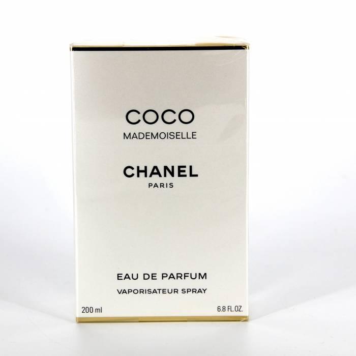 sale outlet discount parfum