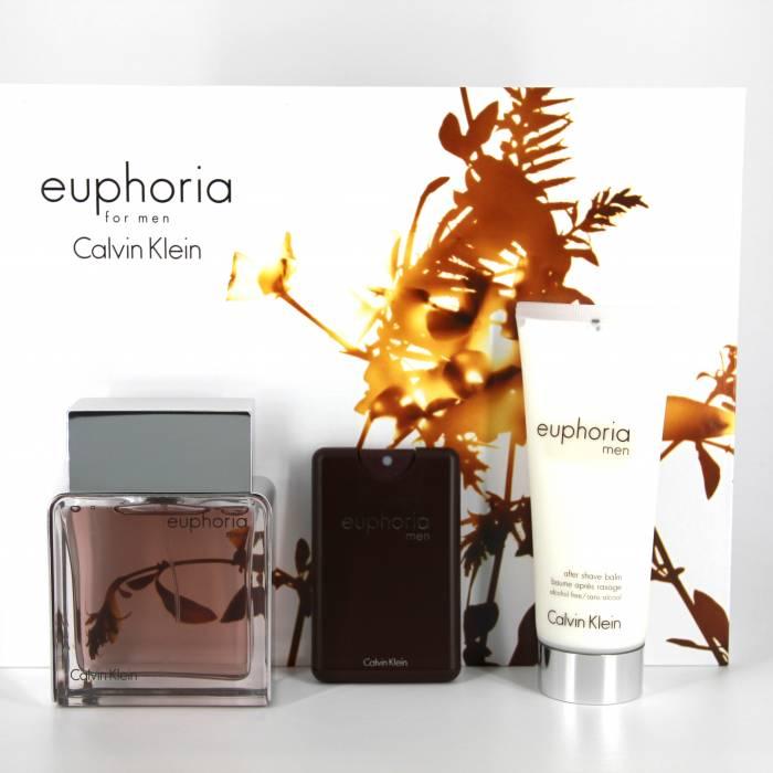 euphoria men set 3