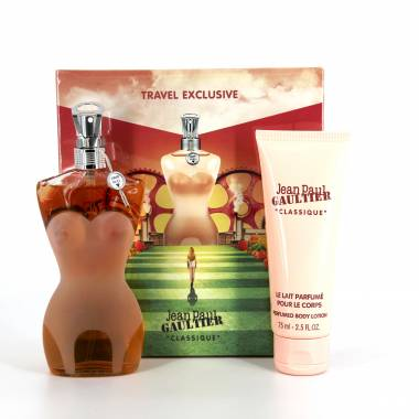 sale discount outlet koeln parfum