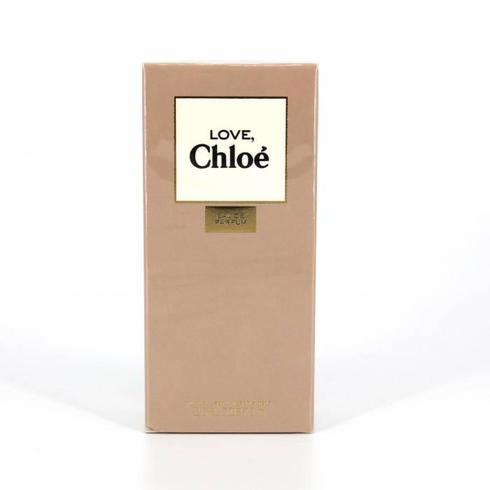 Chloe love 75ml