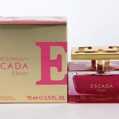 parfum sale discount outlet koeln
