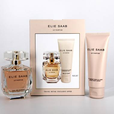 parfum discount koeln discount outlet