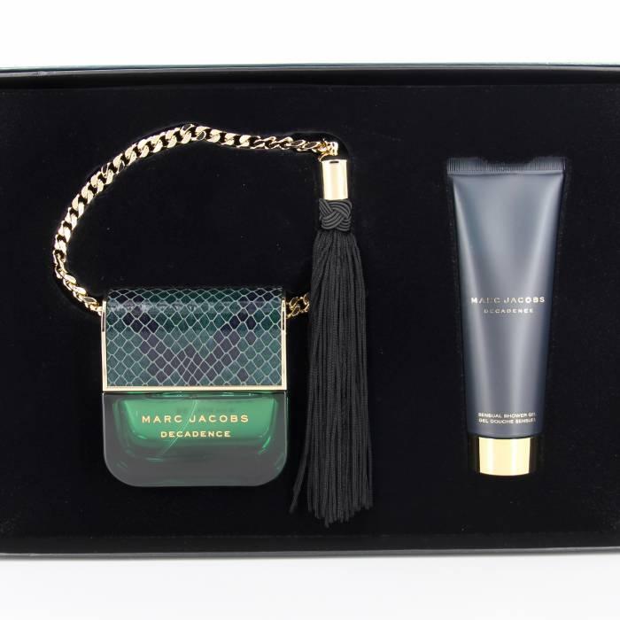 sale outlet parfum koeln discount