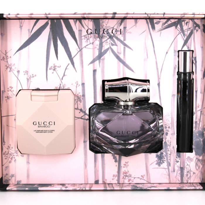 sale outlet discount parfum köln