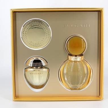 sale outlet angebot parfum koeln