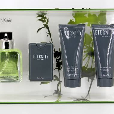 sale outlet discount parfum koeln