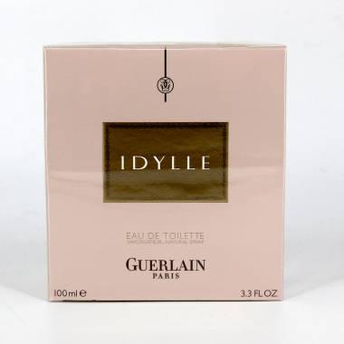 sale discount outlet angebot parfum koeln