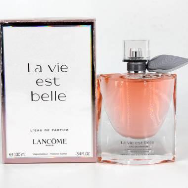 sale outlet discount parfum koeln
