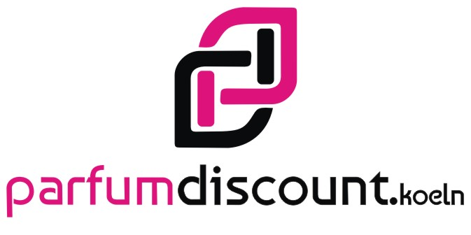 sale discount outlet parfum koeln