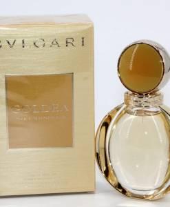 discount angebot parfum koeln