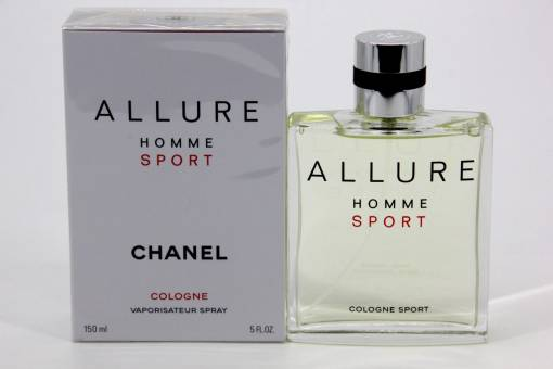 allure homme sport cologne 150ml 1