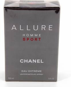 Beste Parfums Herrenim Herren Parfum Sale Herren Parfum Kaufen
