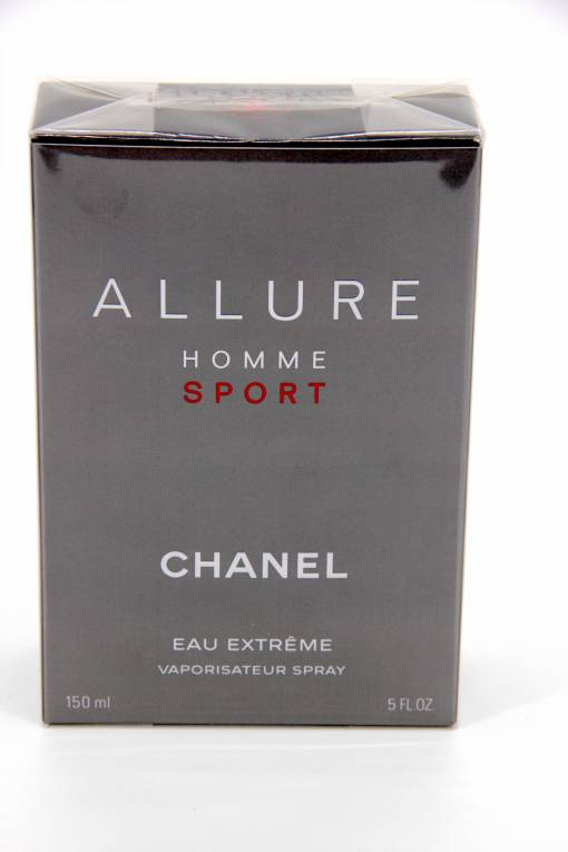 allure homme sport extreme 1