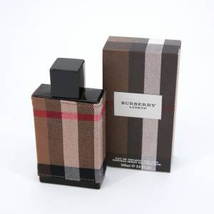 burberry london men