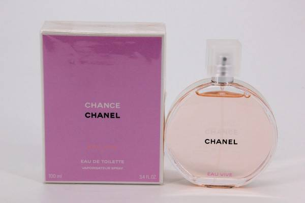 chance eau vive 100ml 1JPG