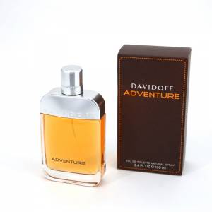 parfum günstig angebot