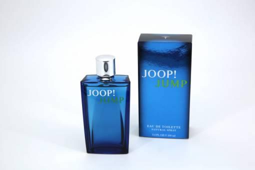 parfum angebot discount