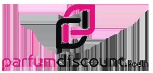 Parfumdiscount