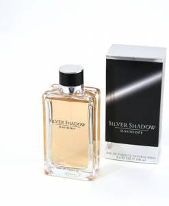günstig Angebot parfum