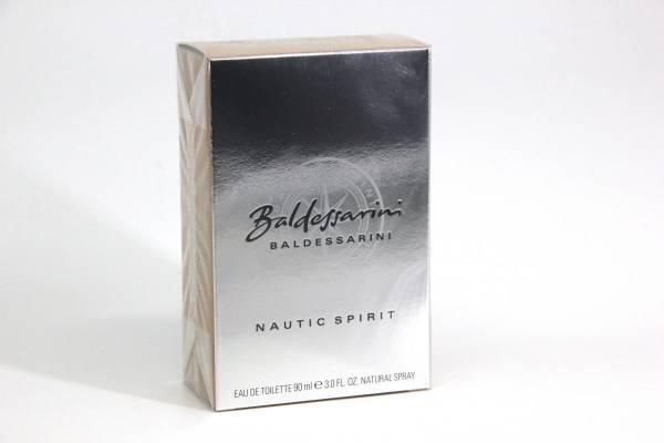 Baldessarini nautic spirit 2
