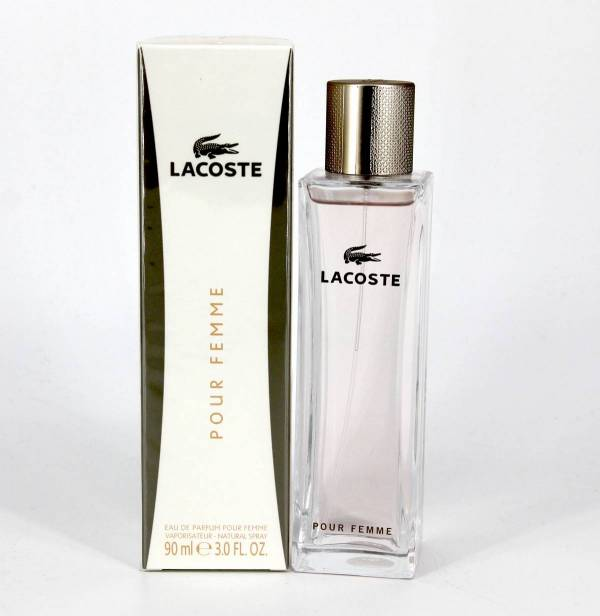 sale discount parfum