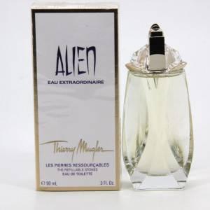 sale parfum koeln discount