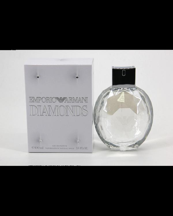 armani diamonds woman1Ausschnitt