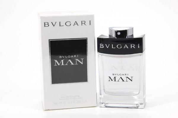 bvlgari man 1