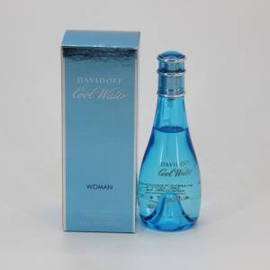 sale discount koeln parfum