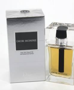 angebot billig discount parfum koeln