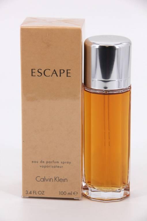 parfum koeln discount sale