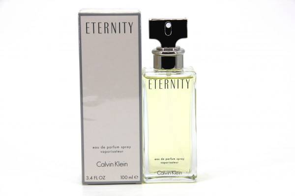 etermity woman1