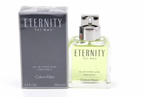 eternity men1
