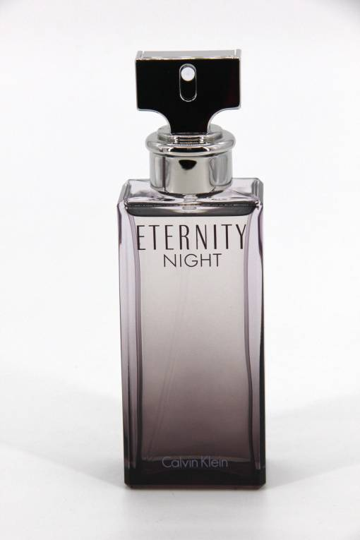 eternity night2