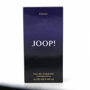 sale angebot parfum discount koeln