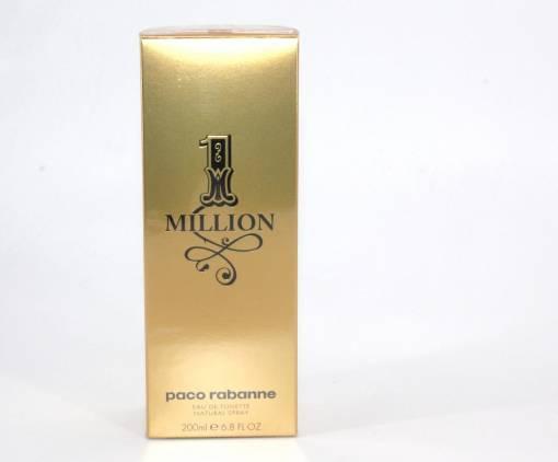 parfum discount Köln sale angebot
