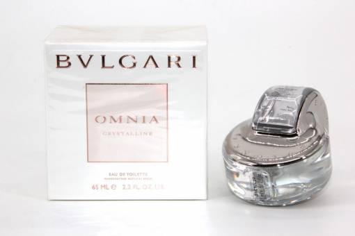 omnia crystalline edt 2