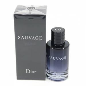 angebot discount sale parfum koeln