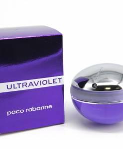 parfum discount