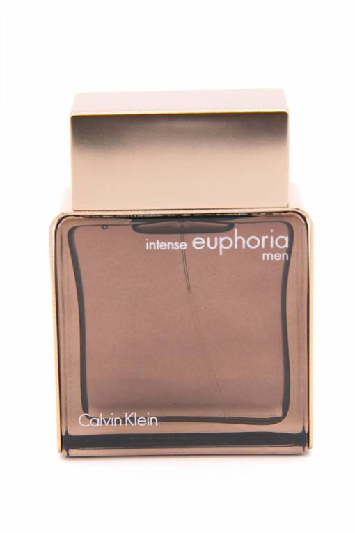 euphoria men intense2