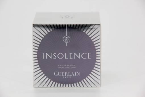 guerlain insolence