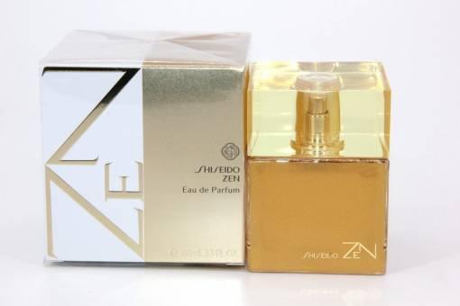 angebot discount Köln parfum