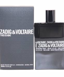 angebot discount parfum koeln